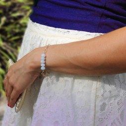 bracelet-14k-gold-atlanta-ga-handmade-jewelry