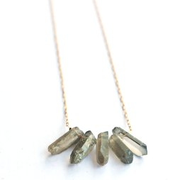 crystal-necklace-gold-filled-chain-handmade-jewelry