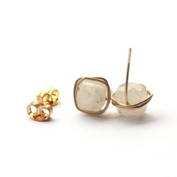 cube-handmade-moonstone-stud-earrings-14k-gold-fill