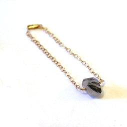 dainty-handmade-bracelets-gold-jou-jou-my-love-atlanta
