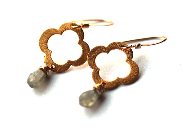 earrings-handmade-labradorite-jewelry