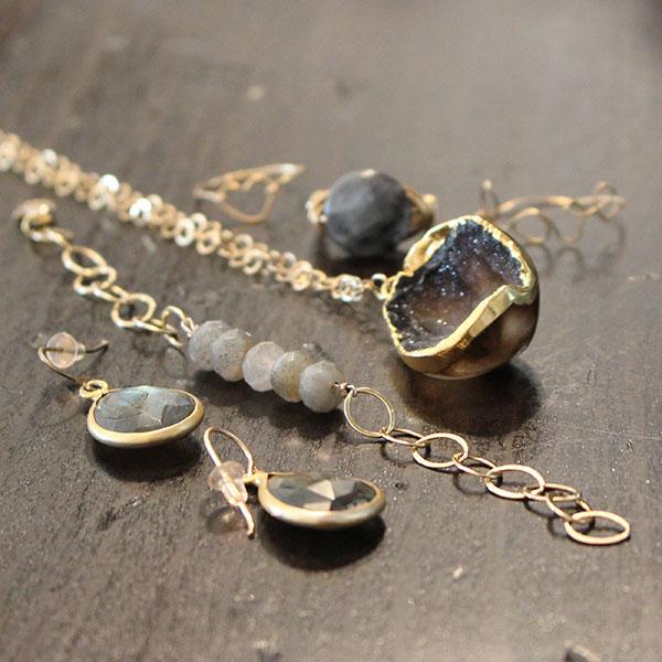 everyday-jewelry-style-handmade-jewelry-jou-jou-my-love