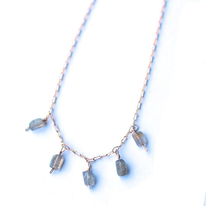 handmade-jewelry-wholesale-jewelry-atlanta-ga