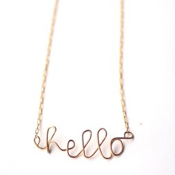 hello-wire-necklace-handmade-jewelry-atlanta