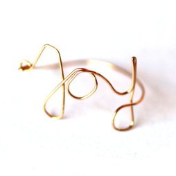 joy-wire-name-ring-festive-jewelry