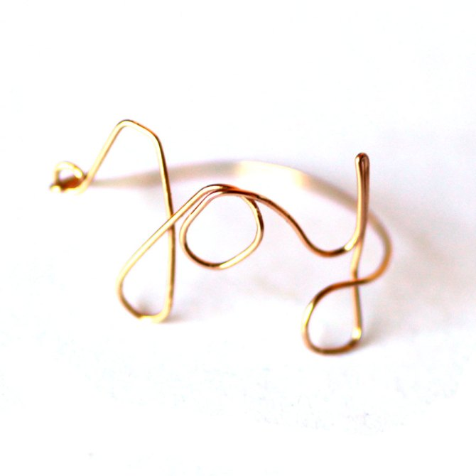 joy-wire-name-ring-festive-jewelry