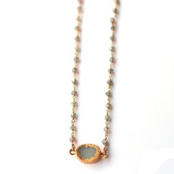 labradorite-druzy-necklace-handmade-jewelry-atlanta-ga