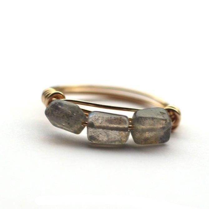 labradorite-rectangle-bead-wire-wrap-ring-14k-gold