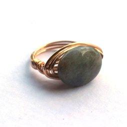 labradorite-wire-wrap-ring-handmade-jewelry