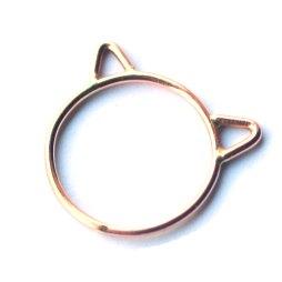 meow-cat-ring-kitty-jewelry-handmade