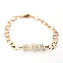 moonstone-14k-gold-filled-bracelet-handmade-jewelry
