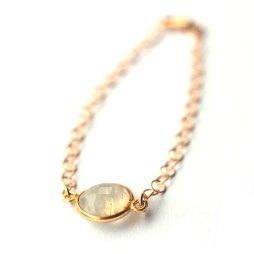 moonstone-bezel-bracelets-handmade-jewelry