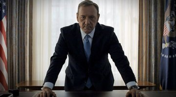 frank-underwood-house-of-cards-28840-1920x1080_0