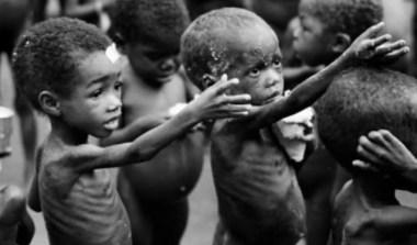 enfants-affames