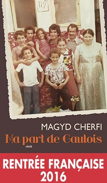 couv-magyd
