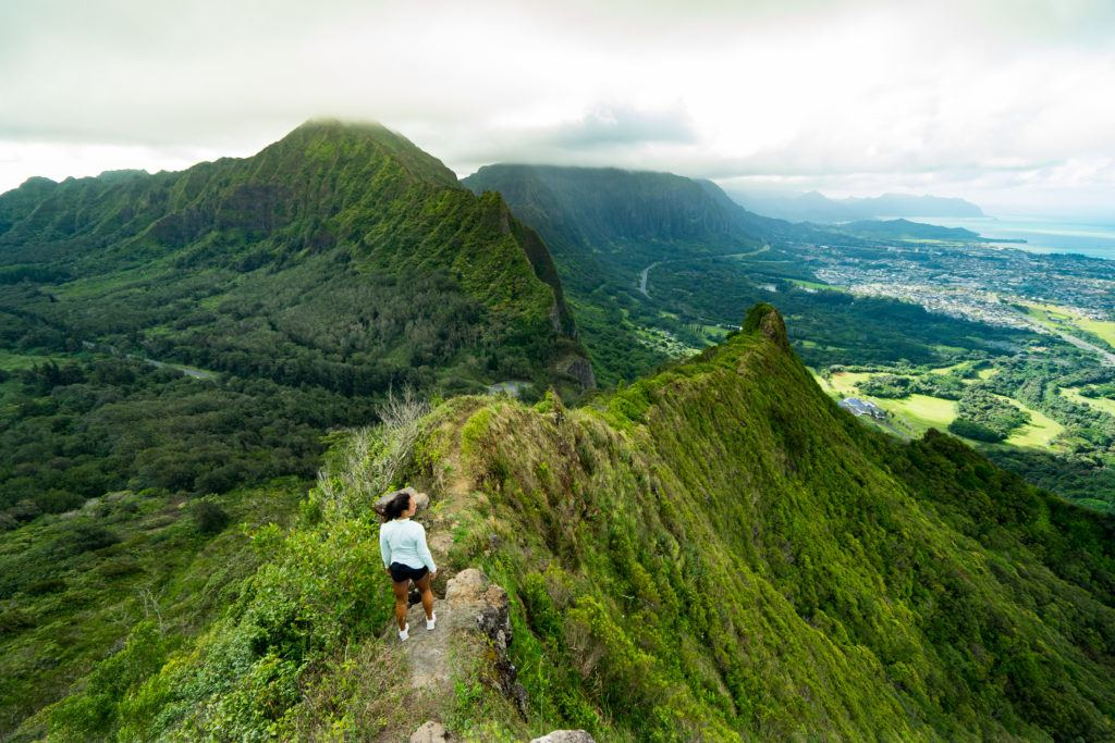 10 BEST HIKES ON OAHU  HAWAII   Journey Era oahu  hawaii  pictures of oahu hawaii  oahu hawaii pictures  oahu pictures