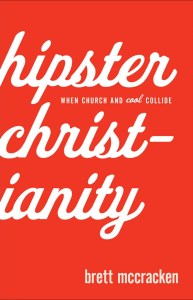 hipster-christianity-662x10241