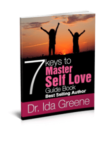 Click Here To Order Free EBook 7 KeysToMaster SelfLove Guide book.03.24.16