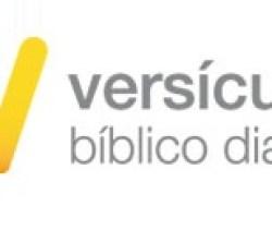 App versiculo biblico