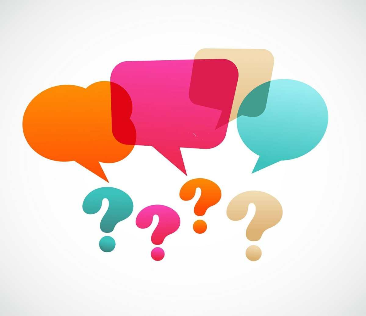Nomes para Grupo Jovem: Como escolher o nome ideal para seu Grupo Jovem?