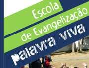 Escola de Evangelização Palavra Viva