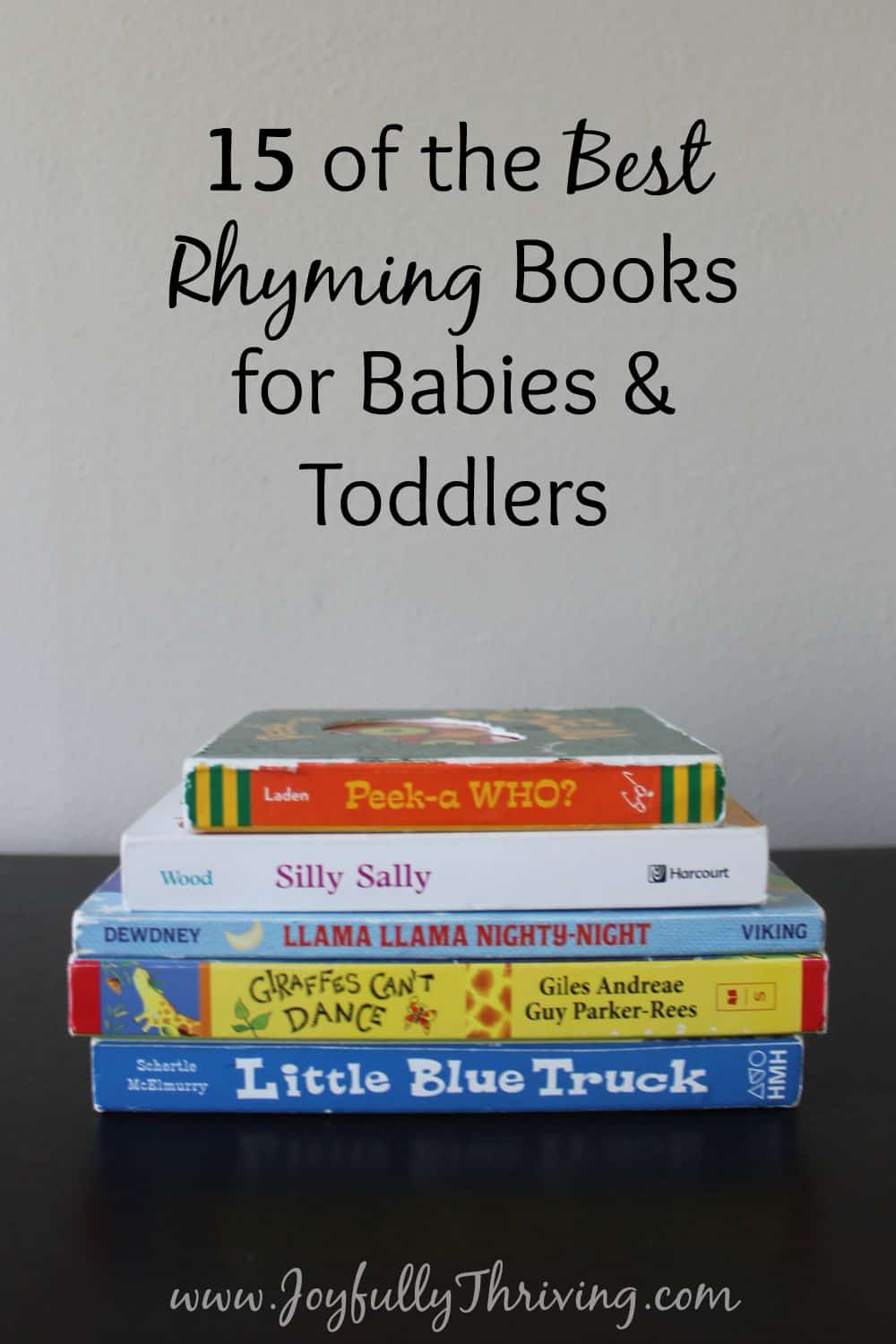 Fullsize Of Best Books For Babies