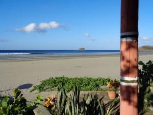 Nicaragua 2016 172
