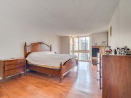 131 Beecroft Rd Master Bedroom