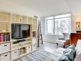 12_livingroom5