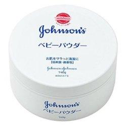 johnsons-baby-powder-140g-4089-0136091-1-product