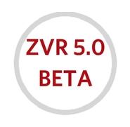 zvr-beta-icon