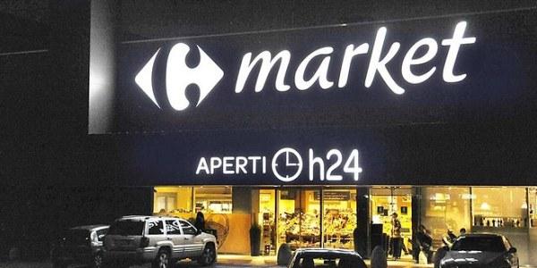 1214329_en-italie-carrefour-ouvre-ses-magasins-24-heures-sur-24-web-tete-021845655965_660x352p