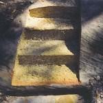 steps_paving_3