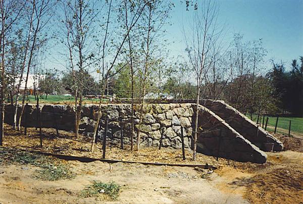 stone_walls_7