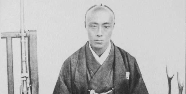 徳川慶喜 徳川家最後の征夷大将軍 その人柄と評価は?