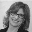 Judy Rosenbloom President JR Associates Reimbursement