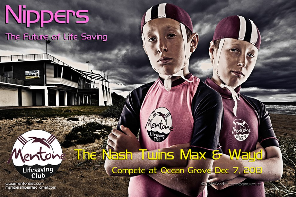Nash_Brothers-COMP Poster 2