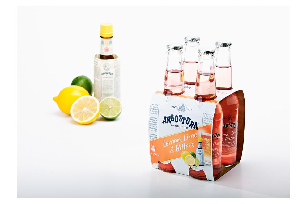 Lemon and Lime website