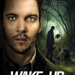 Jonathan Rhys Meyers in Wake Up