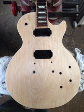 les-paul-refinish-06