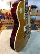 les-paul-refinish-18