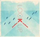 LOOKUPcover-1024x928-2