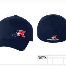JR---Performance---Mockup5