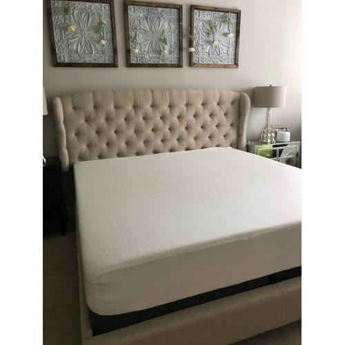 Medium Crop Of Most Comfortable Bedroom