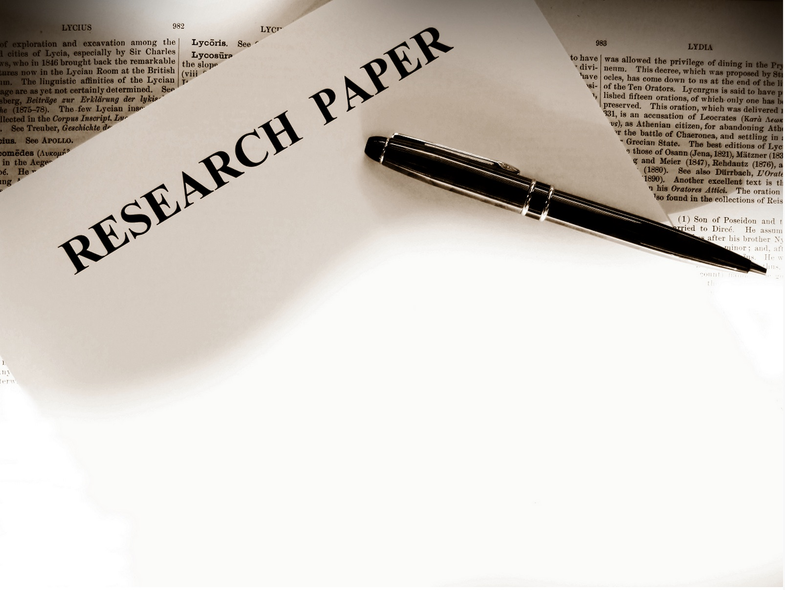 a research paper about wiretapping and how it affects us The central position of this paper is that us lawmakers and courts have reacted  to  though the olmstead case dealt with electronic eavesdropping by the  police, its  however, more empirical research is needed to measure the  effects of.