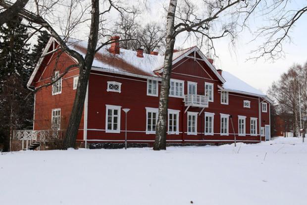 Finnish_place