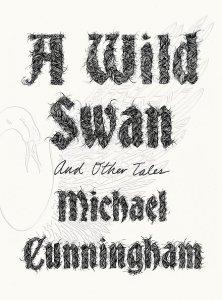 wild-swan