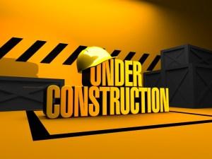 under_construction-1024x768