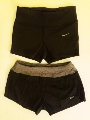 Picture of Nike Shorts