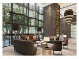 Jual Apartemen Casa Domaine, Jakarta Pusat – 2 BR, 3 BR, 4 BR + Maid Room